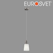 ОМ Подвесной светильник Eurosvet 50014/1 Varadero