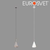 ОМ Подвесной светильник Eurosvet 50070/1 Trace