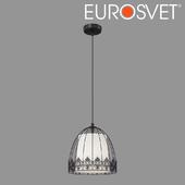 ОМ Подвесной светильник Eurosvet 50075/1 Flash