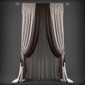 Curtains384