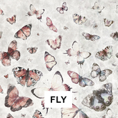 factura | Fly