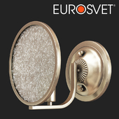 ОМ Бра Eurosvet 60073/1 Cyrus