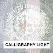 factura | CALLIGRAPHY LIGHT