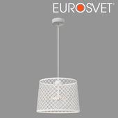 ОМ Подвесной светильник Eurosvet 70076/3 Snowy