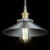 RH pendant lights loft_2