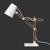 Mantra LOOKER table lamp 3615 OM
