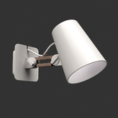 Mantra LOOKER Wall lamp 3772 OM