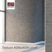 Brick 338