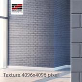 Brick 340