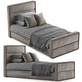 SINGLE BED 18