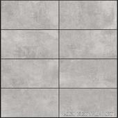 Yurtbay Seramik Ares Gray 300x600 Set 2