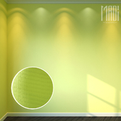 Wallpaper AS Creation 138729 - 6K Material