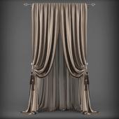 Curtains385