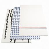 Three carpets ASPLUND - 1-17