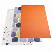 Three ASPLUND rugs - 1-18