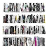 Книги (150 штук) 4 11-1