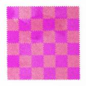 Puzzle Carpet Fur 2