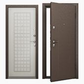 Входная дверь Torex Серия Delta-100 RGSO,D4