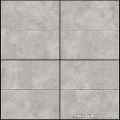 Yurtbay Seramik Ares Gray 600x1200
