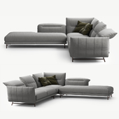 Ditre Italia On line Sofa