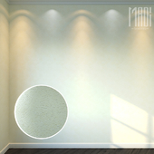 Wallpaper AS Creation 93591-1 - 7K Material
