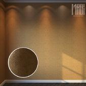 Wallpaper AS Creation 93591-3 - 5K Material