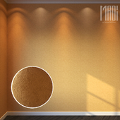 Wallpaper AS Creation 93591-2 - 5K Material