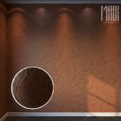 Wallpaper Sirpi 12563-16K Material