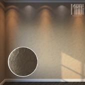 Wallpaper Sirpi 12561 - 16K Material