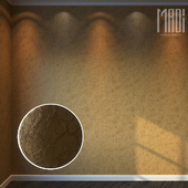 Wallpaper Sirpi 12568-16K Material