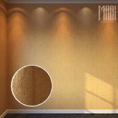Wallpaper Sirpi 16141-8K Material