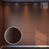Wallpaper Sirpi 16144-8K Material