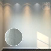 Wallpaper Sirpi 16145-8K Material