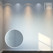 Wallpaper Sirpi 16146-8K Material