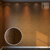 Wallpaper Sirpi 16150-8K Material