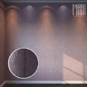 Wallpaper Sirpi 16151-8K Material