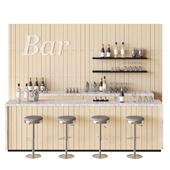 bar 001