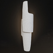 Neolith wall light