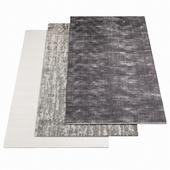 Three carpets DITRE ITALIA - 4