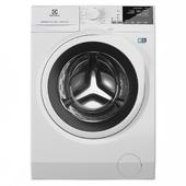 Washing machine Electrolux EW7WR447W