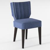 Batley chair by Chapel street.