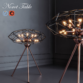 Norot Table