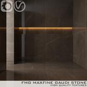 Плитка FMG GAUDI STONE