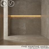 Плитка FMG HAZEL