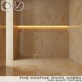 Плитка FMG ONICE AMBRA