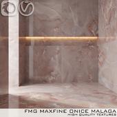 Плитка FMG ONICE MALAGA