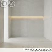 Плитка FMG SNOW