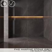 Плитка FMG STONE GREY