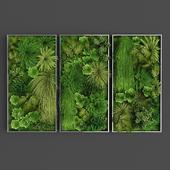 Vertical gardening 011