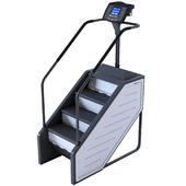 Gym stair master